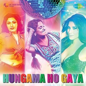 Arijit-Singh-Hungama-Ho-Gaya-300x300