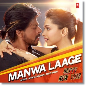 Manwa-Laage-Happy-New-Year