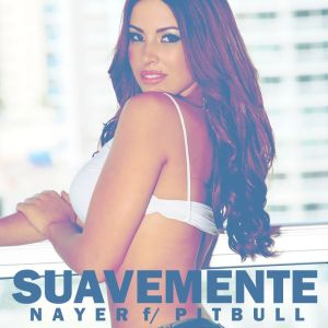 Nayer-Feat.-Pitbull-Mohombi-Suavemente-Kiss-Me
