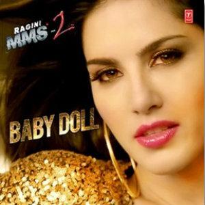 Ragini-MMS-2-Baby-Doll