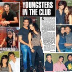 Times Of India - 11 July 2012