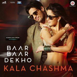 kala-chashma-bbd_poster-300x300