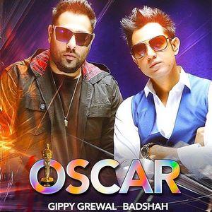 badshah-gippy-grewal-oscar-songs