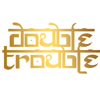 Double-Trouble-Gold-350x350